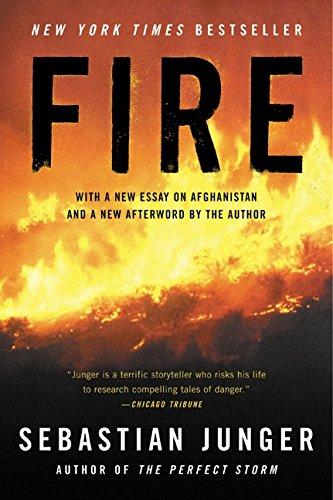 fire-by-sebastian-junger.jpg