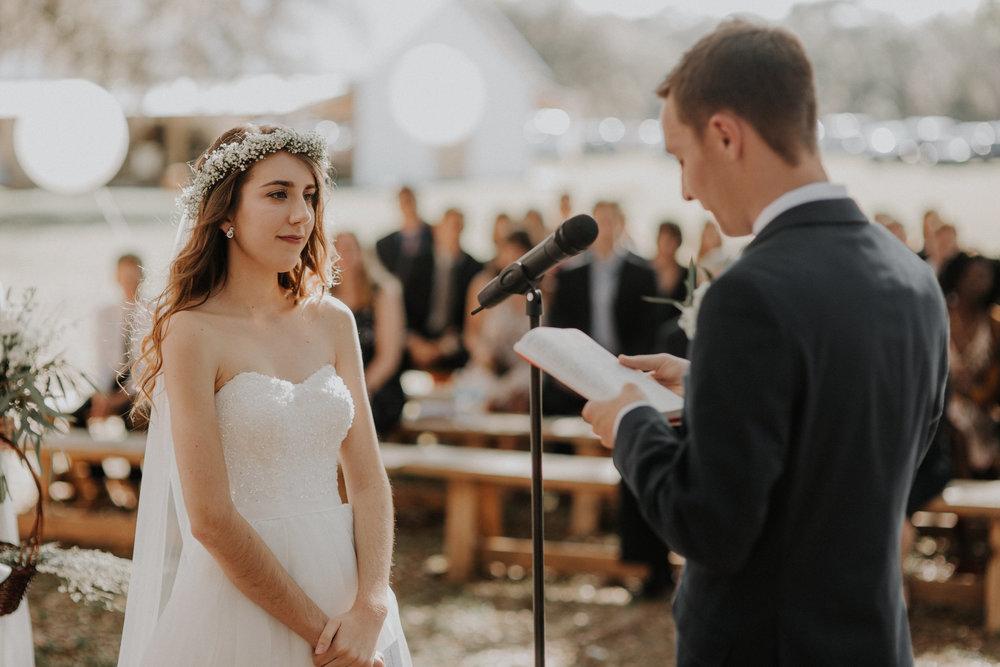 The Goodwins wedding edited-0065.jpg