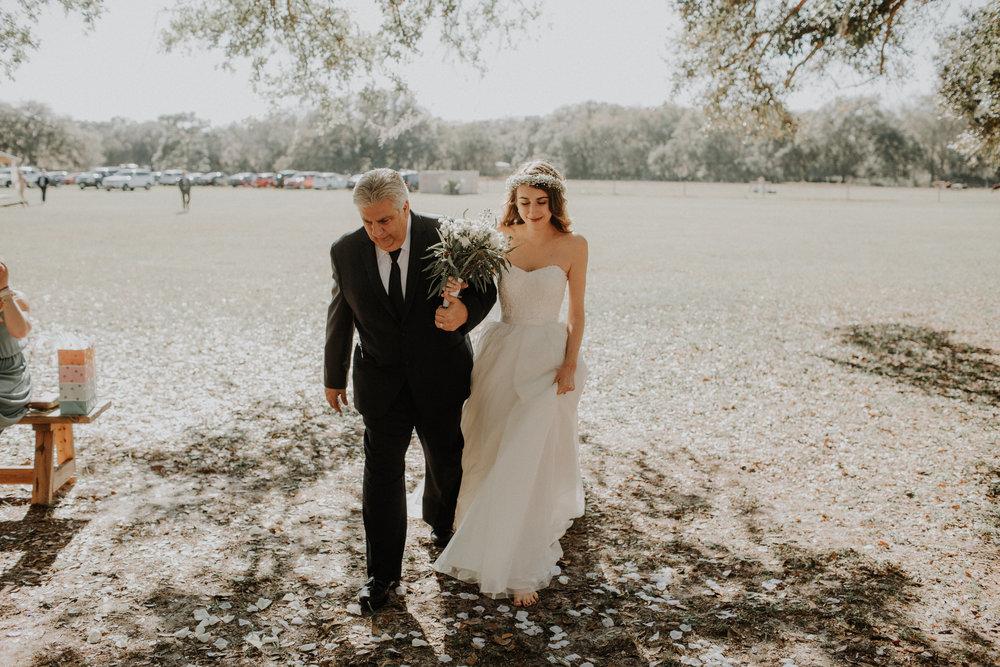 The Goodwins wedding edited-0290.jpg