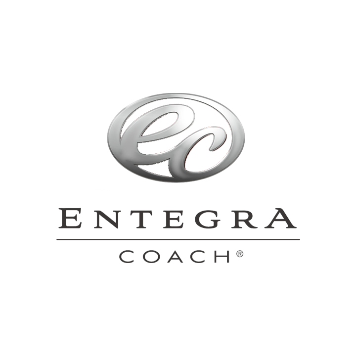 coach copy.png