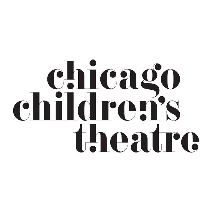 Chicago-Childrens-Theatre copy.png