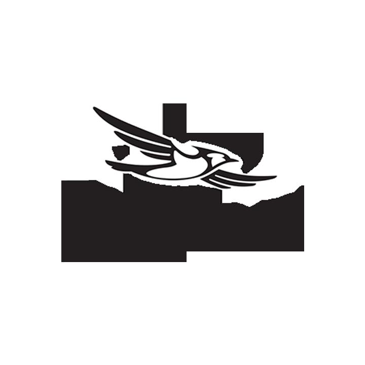 jayco.png