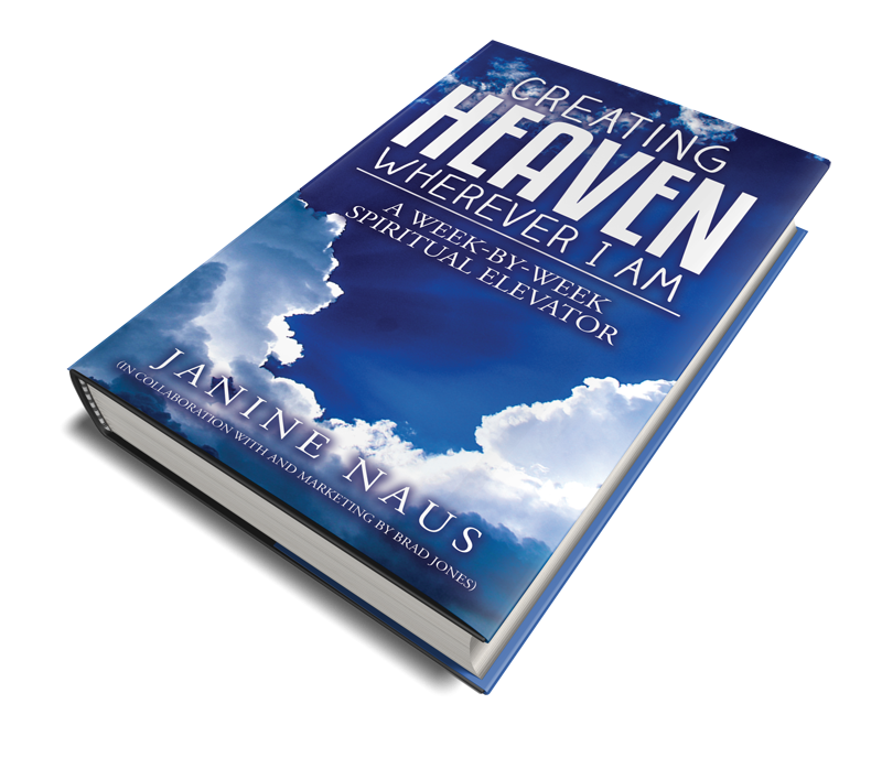 creating-heaven-book-cover.png