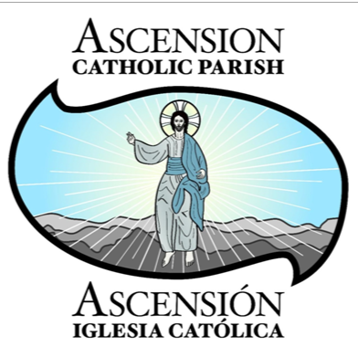 Ascension Catholic Parish