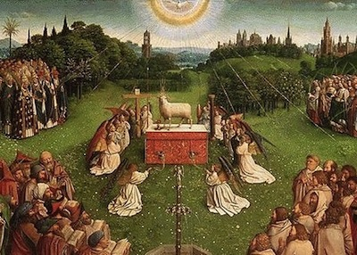 Eucharist in Heaven.jpg