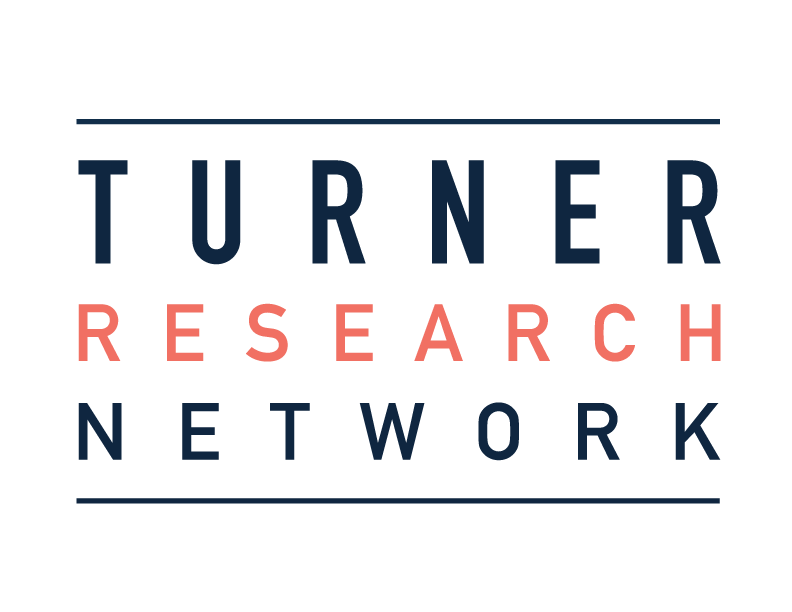 Turner Research Network