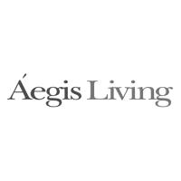 AegisLiving_Logo.jpg