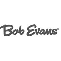 BobEvans_Logo.jpg