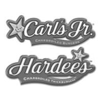 CarlsJrHardees_Logo.jpg