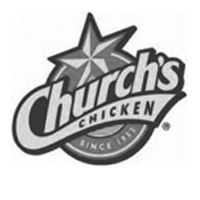 Churchs_Logo.jpg