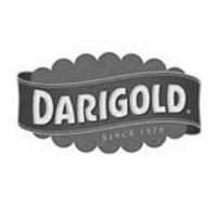 Darigold_Logo.jpg