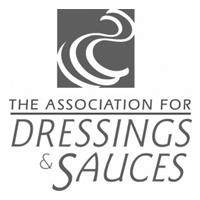 DressingSauces.jpg
