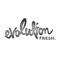 EvolutionFresh_Logo.jpg