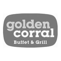 GoldenCorral_Logo.jpg