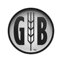 GordanBiersch_Logo.jpg