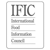 IFIC_Logo.jpg