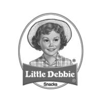 LittleDebbie_Logo.jpg