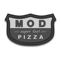 ModPizza_Logo.jpg