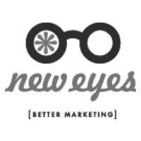 NewEyes_Logo.jpg