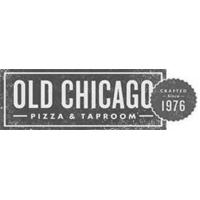 OldChicago_Logo.jpg