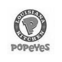 Popeyes_Logo.jpg