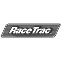 RaceTrac_Logo.jpg