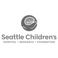 SeattlesChildrens.jpg