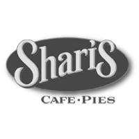 Sharis_Logo.jpg