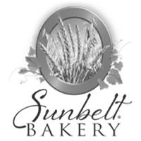 SunbeltBakery_Logo.jpg