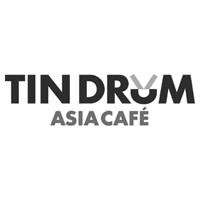 TinDrum_Logo.jpg