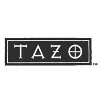 Tazo_Logo.jpg
