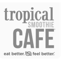 TropicalCafe_Logo.jpg