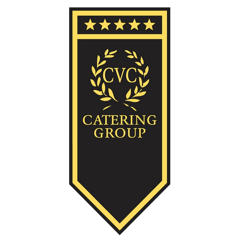 CVC Catering.jpg