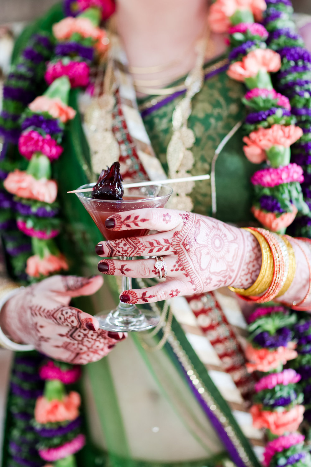 Beswoon_IndianFusion_0157.jpg