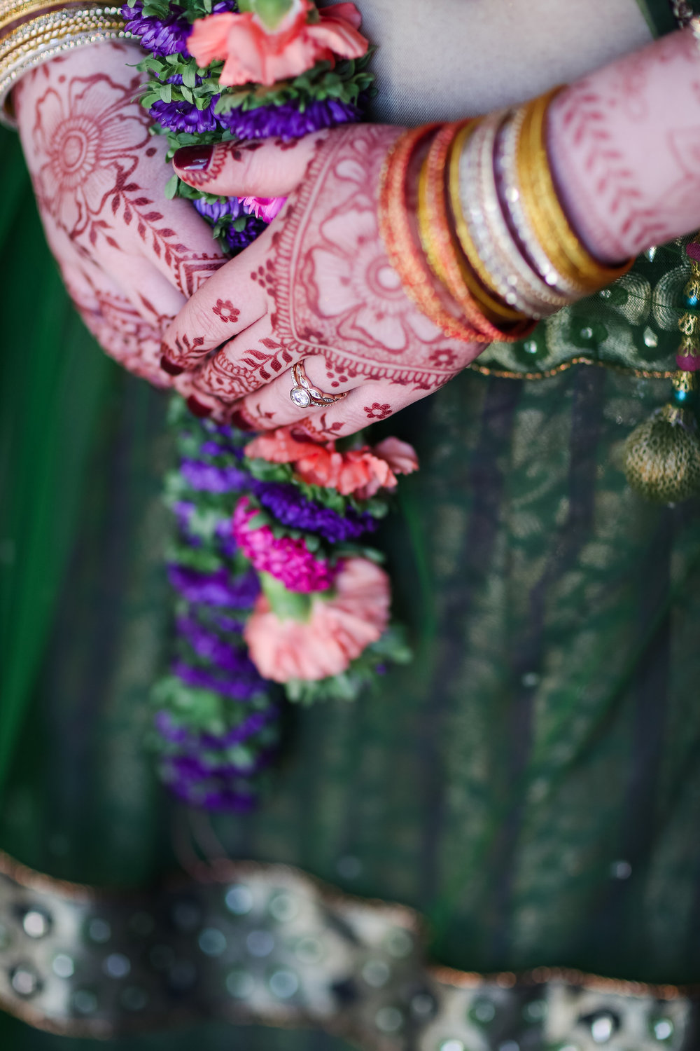 Beswoon_IndianFusion_0178.jpg