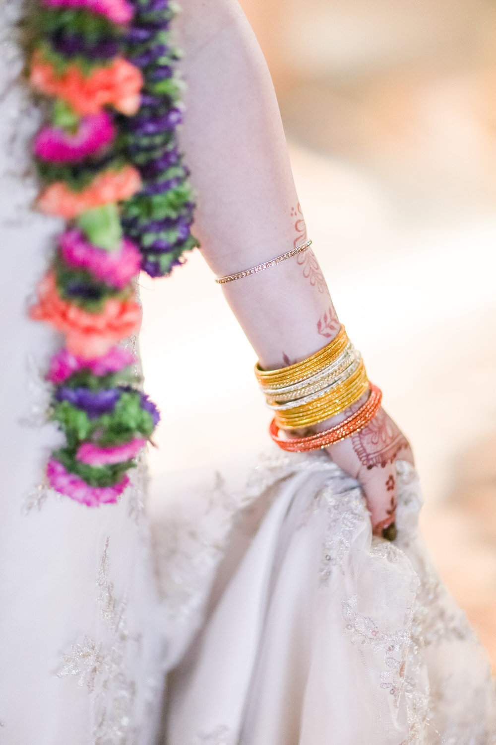 Beswoon_IndianFusion_0305.jpg
