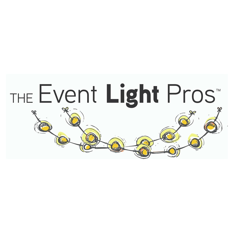 Event Light Pros.jpg