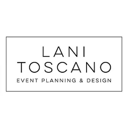 Event Designer
