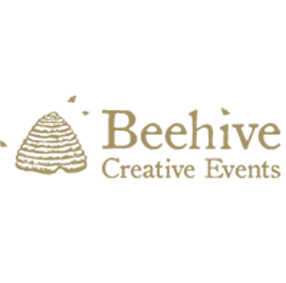 Beehive Creative Events-sq.png