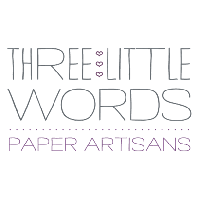 Three Little Words-sq.png