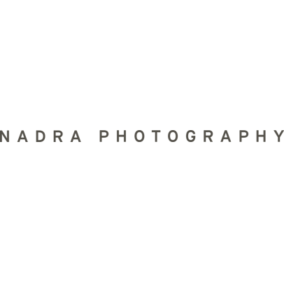 Nadra.png