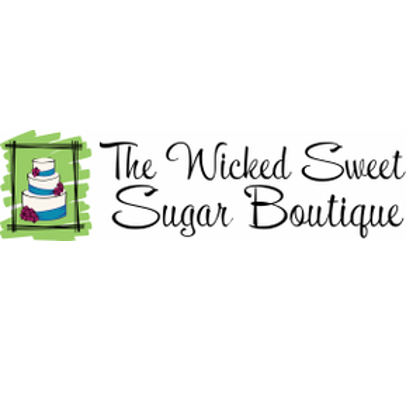 The Wicked Sweet Sugar Boutique.png