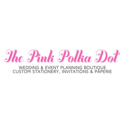 pink polka dot.jpg