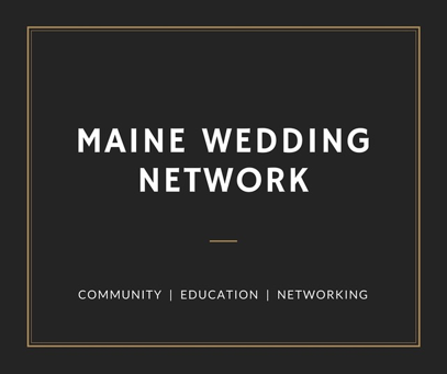 Maine Wedding Network.png