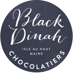 Black Dinah.png