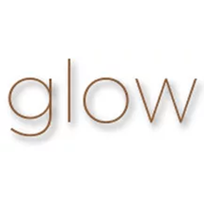 glow salon.png