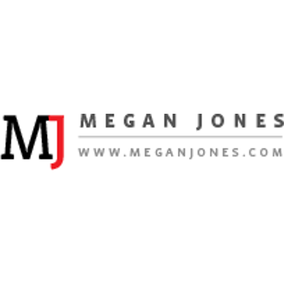 Megan jones.png