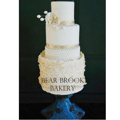 Bear Brook Bakery.jpg