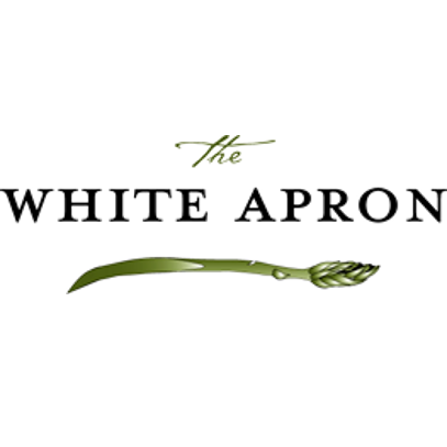 the white apron.png