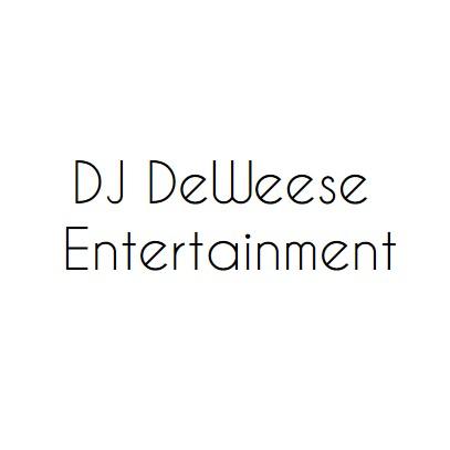 DJ DeWeese.jpg